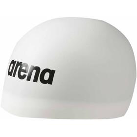 arena 3D Soft Casquette, white